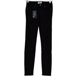 Paige Womens Verdugo Ultra Skinny Stretch Jeans